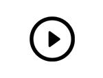 (sites pour Animations physique chimie (5eme+4eme+3eme )(1AM+2AM+3AM+4AM Play-button