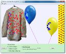 (sites pour Animations physique chimie (5eme+4eme+3eme )(1AM+2AM+3AM+4AM Balloons-thumbnail