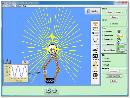 (sites pour Animations physique chimie (5eme+4eme+3eme )(1AM+2AM+3AM+4AM Circuit-construction-kit-ac-virtual-lab-thumbnail