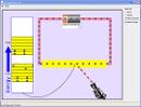 (sites pour Animations physique chimie (5eme+4eme+3eme )(1AM+2AM+3AM+4AM Conductivity-thumbnail