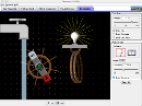(sites pour Animations physique chimie (5eme+4eme+3eme )(1AM+2AM+3AM+4AM Generator-thumbnail