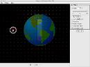 (sites pour Animations physique chimie (5eme+4eme+3eme )(1AM+2AM+3AM+4AM Magnet-and-compass-thumbnail