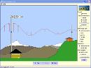 (sites pour Animations physique chimie (5eme+4eme+3eme )(1AM+2AM+3AM+4AM Radio-waves-thumbnail