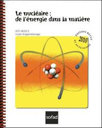 (sites pour Animations physique chimie (5eme+4eme+3eme )(1AM+2AM+3AM+4AM Scp4010min